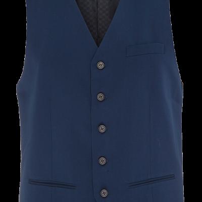 Fashion 4 Men - Lucas Waistcoat