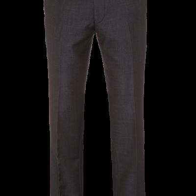 Fashion 4 Men - Margate Pant