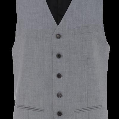 Fashion 4 Men - Marquee Waistcoat
