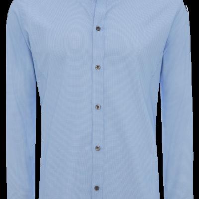 Fashion 4 Men - Marty Textured Shirt