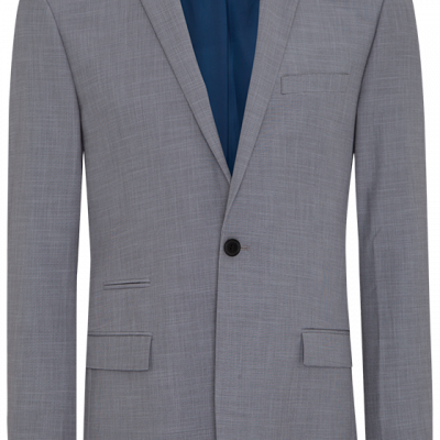 Fashion 4 Men - Maxwell 1 Button Suit