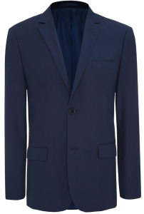 Fashion 4 Men - Maxwell 2 Button Suit