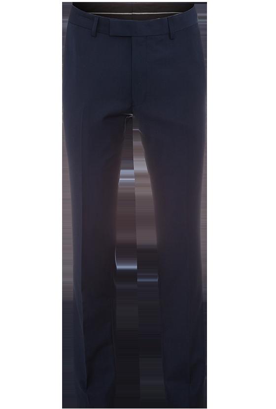 Fashion 4 Men - Maxwell Dress Pant