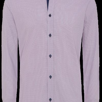 Fashion 4 Men - Maze Print Shirt