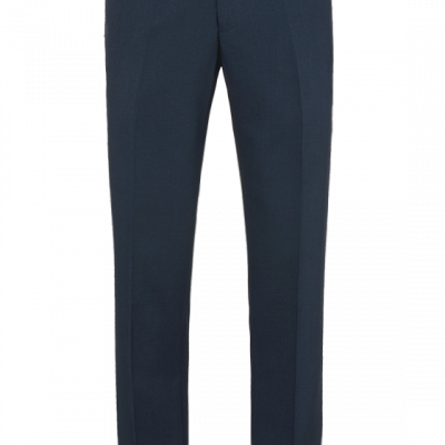Fashion 4 Men - Melrose Pant
