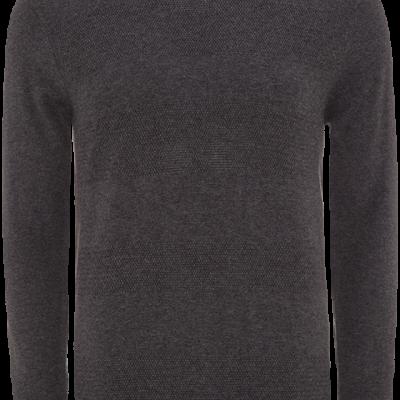 Fashion 4 Men - Millar V Neck Knit
