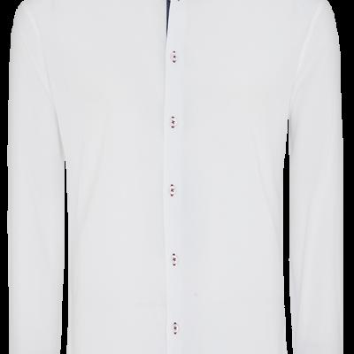 Fashion 4 Men - Moore Textured Shirt
