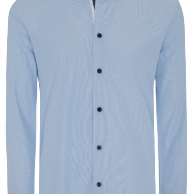 Fashion 4 Men - Morandi Shirt