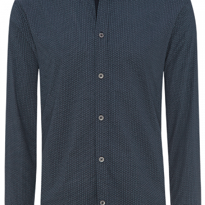 Fashion 4 Men - Morgan Print Shirt