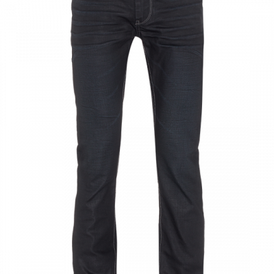 Fashion 4 Men - Neild Overdye Stretch Reg Fit