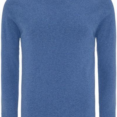 Fashion 4 Men - Neo V Neck Knit