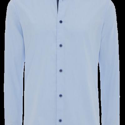 Fashion 4 Men - Newman Shirt