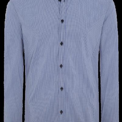 Fashion 4 Men - Northcliff Check Stretch Shirt