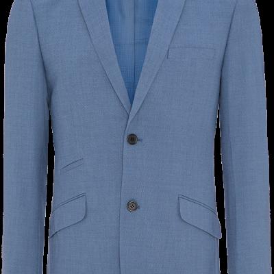Fashion 4 Men - Northcote Suit