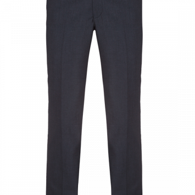 Fashion 4 Men - Oliver Pant Regular