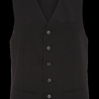 Fashion 4 Men - Paramount Waistcoat