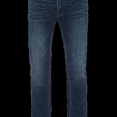 Fashion 4 Men - Park Stretch Jean