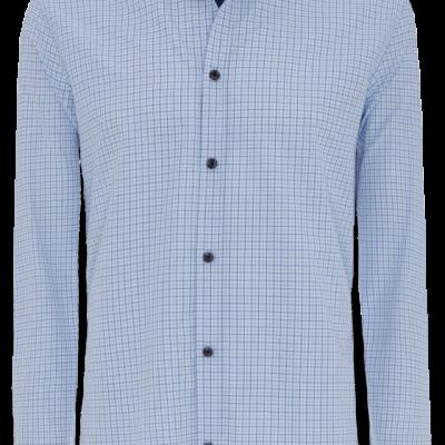 Fashion 4 Men - Pascal Check Shirt