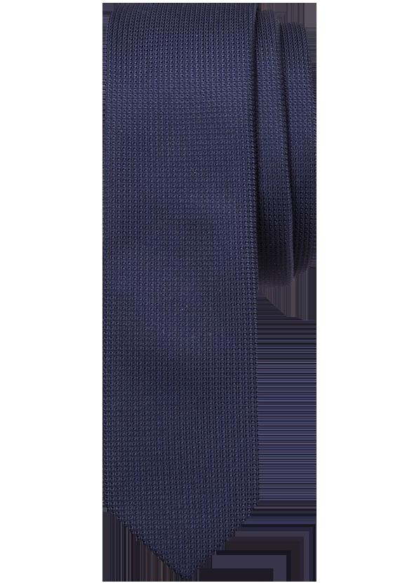 Fashion 4 Men - Plain Tie 5Cm