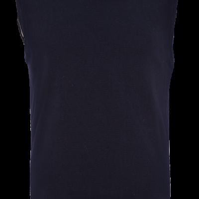 Fashion 4 Men - Porter V Neck Vest