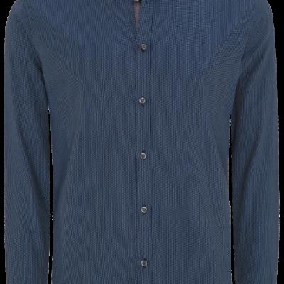 Fashion 4 Men - Preston Jacquard Shirt