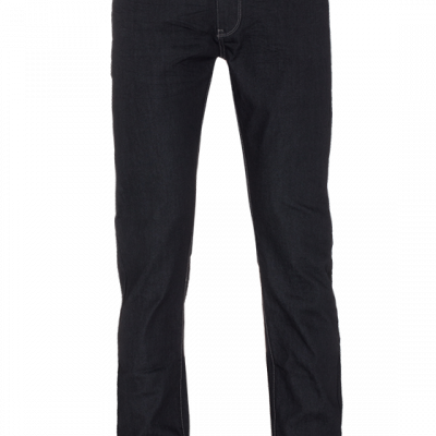 Fashion 4 Men - Quin Stretch Jean Slim Fit