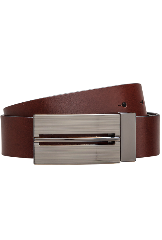 Fashion 4 Men - Radcliffe Reversible Belt