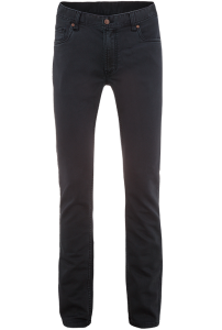 Fashion 4 Men - Regent Slim Jean