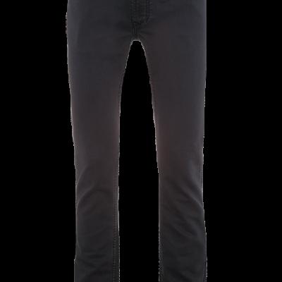 Fashion 4 Men - Regent Slim Jean