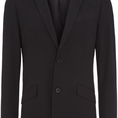 Fashion 4 Men - Rhett 2 Button Suit