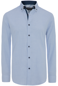 Fashion 4 Men - Ridley Shirt