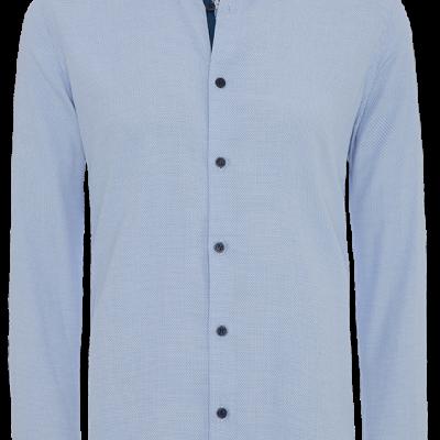 Fashion 4 Men - Ridley Shirt
