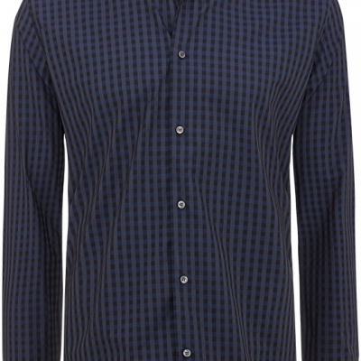 Fashion 4 Men - Rutland Check Shirt