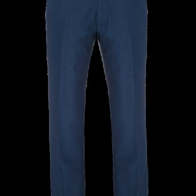 Fashion 4 Men - Sandhurst Pant