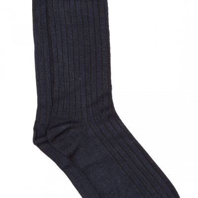 Fashion 4 Men - Single Modal Sock