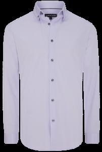Fashion 4 Men - Smythe Jacquard Shirt