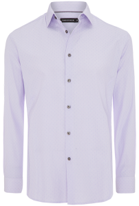 Fashion 4 Men - Stanford Dress Shirt