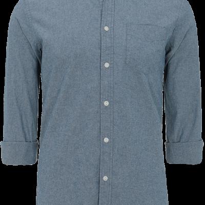 Fashion 4 Men - Surrey Slim Shirt