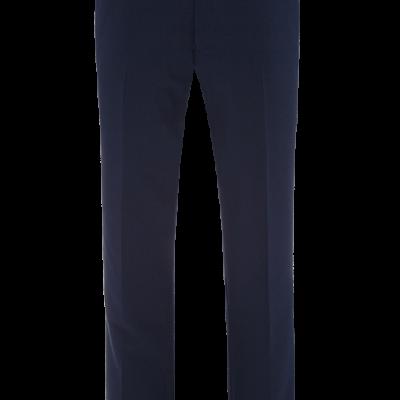 Fashion 4 Men - Tate Pant