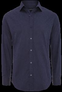 Fashion 4 Men - Trinity Jacquard Shirt