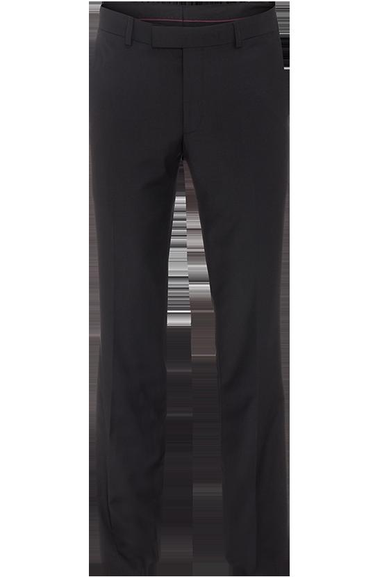 Fashion 4 Men - Troy Pant Regular