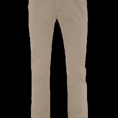 Fashion 4 Men - Tyler Stretch Pant