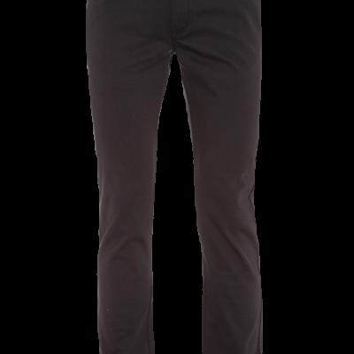 Fashion 4 Men - Union Stretch Pant