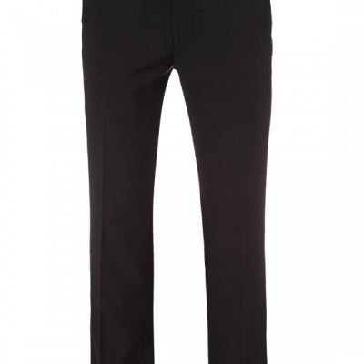 Fashion 4 Men - Universal Dress Pant