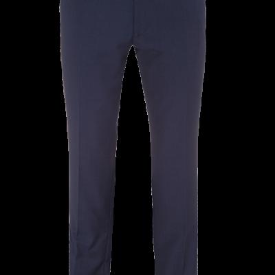 Fashion 4 Men - Vance Dress Pant