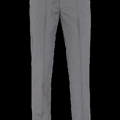 Fashion 4 Men - Vince Pant Slim