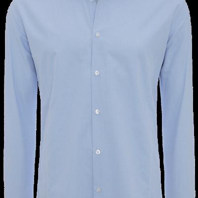 Fashion 4 Men - Wallace Textured Shirt