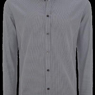 Fashion 4 Men - Ward Dress Shirt