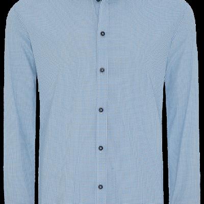 Fashion 4 Men - Warren Print Shirt