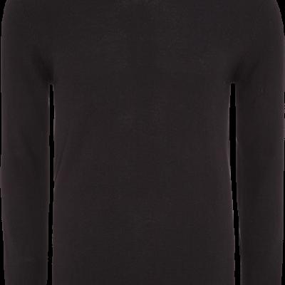 Fashion 4 Men - Weaver V Neck Knit
